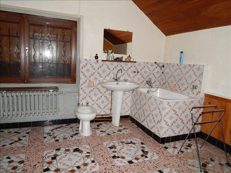 Sale house / villa Vendôme 153000€ - Picture 6