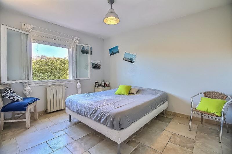 Vente maison / villa Bouillargues 325000€ - Photo 7