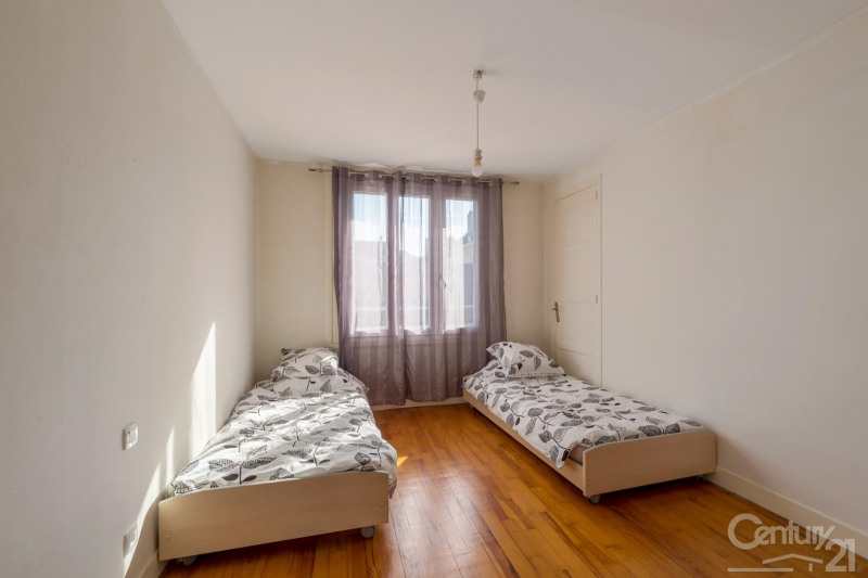 Vente appartement Caen 233 000€ - Photo 5