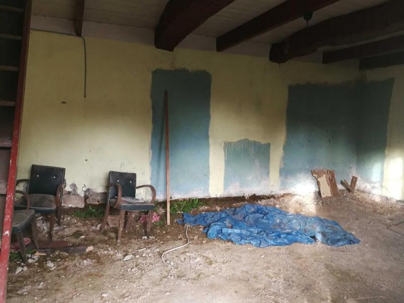Sale house / villa Pabu 34800€ - Picture 3