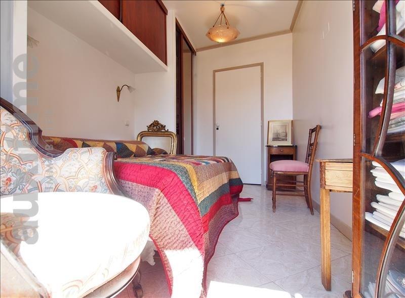 Vente appartement Marseille 2ème 257000€ - Photo 9