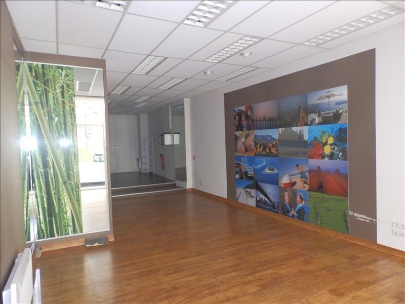 Vermietung büro Moulins 800€ HT/HC - Fotografie 2