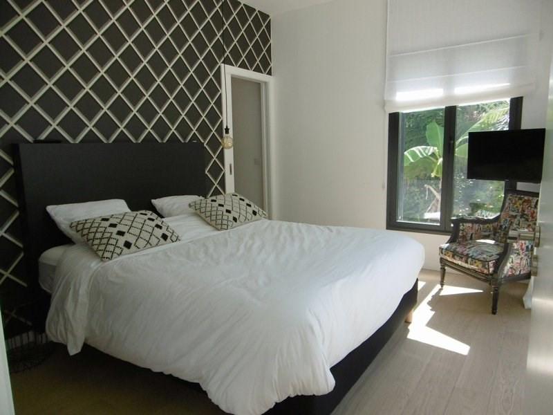 Vente de prestige maison / villa Arcachon 1480000€ - Photo 8