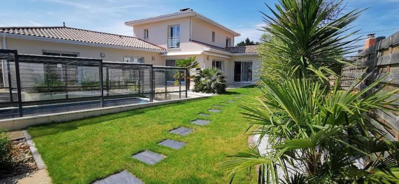 Vente de prestige maison / villa Challans 558000€ - Photo 3