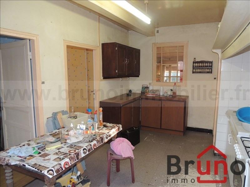 Verkoop  huis Arry 114000€ - Foto 7