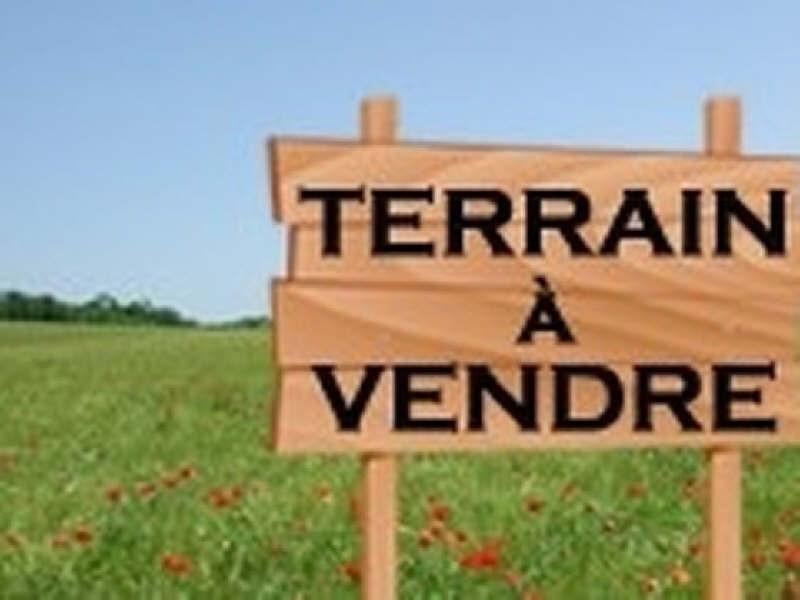 Vente terrain Ardoix 50000€ - Photo 3