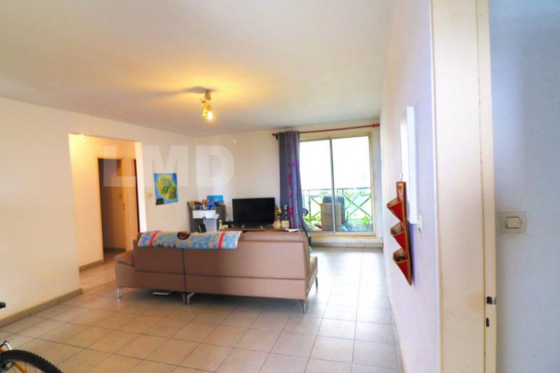 Vente appartement Sainte-marie 97000€ - Photo 1