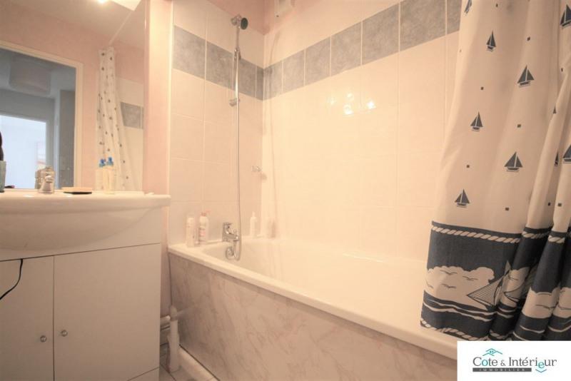 Vente appartement Olonne sur mer 127000€ - Photo 7