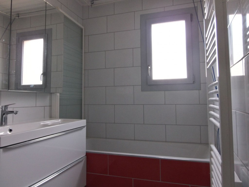 Venta  casa Epernon 249100€ - Fotografía 8