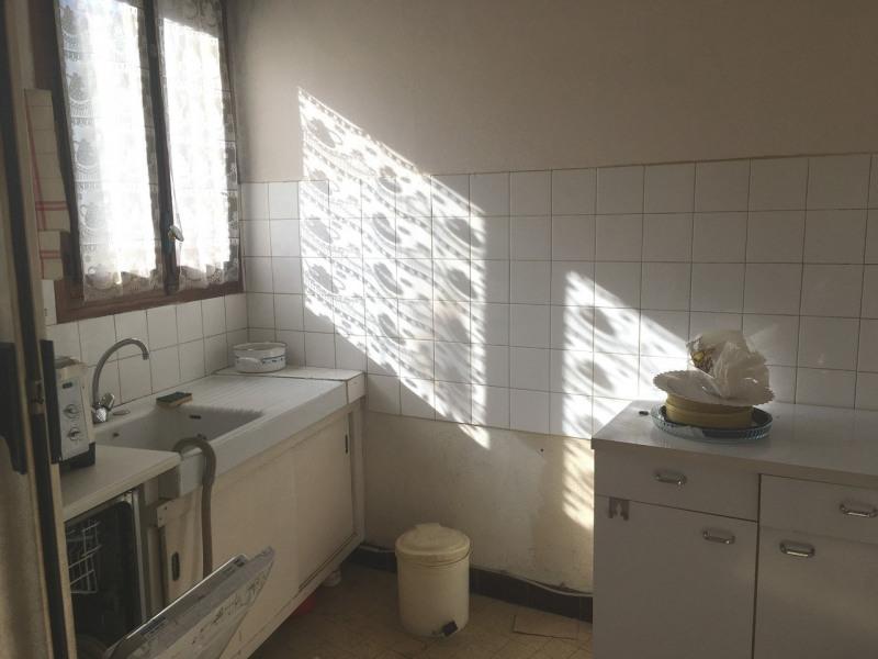 Vente maison / villa Die 95000€ - Photo 2