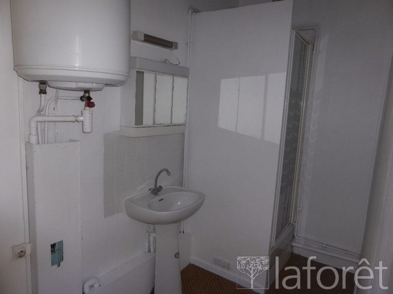 Location appartement Tourcoing 395€ CC - Photo 3