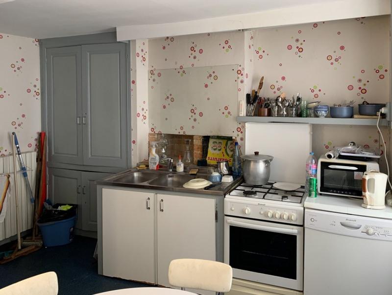 Deluxe sale house / villa Caen 650000€ - Picture 9
