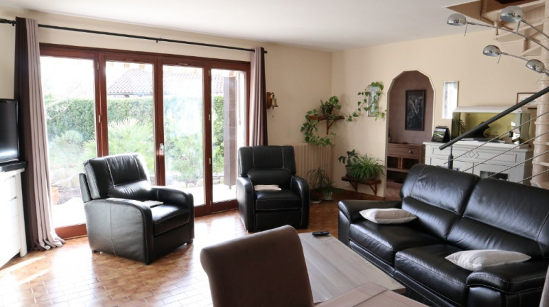 Vente maison / villa Saint paul les dax 300 000€ - Photo 2