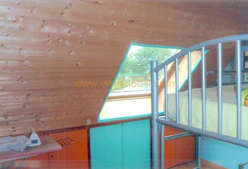 Viager maison / villa Betton 40000€ - Photo 12