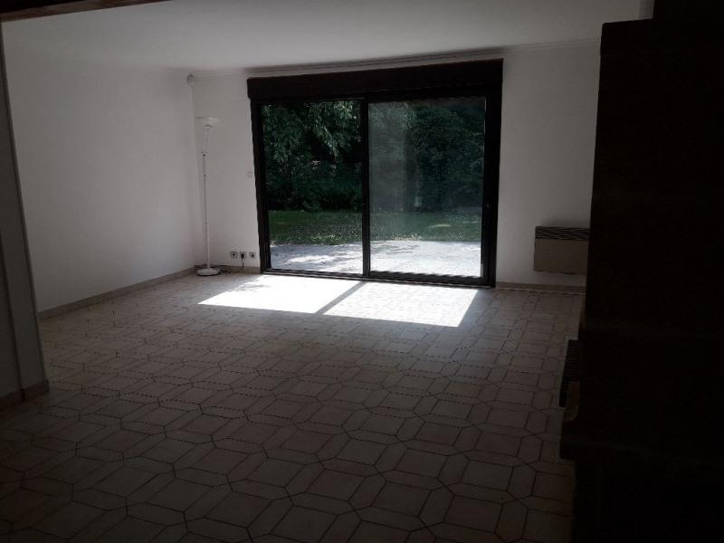Sale house / villa Poissy 422300€ - Picture 3