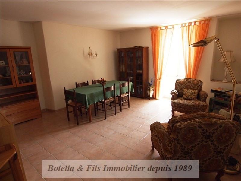Venta  casa Uzes 250000€ - Fotografía 7
