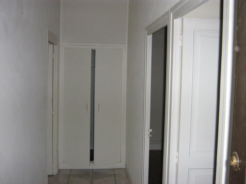 Rental apartment Nevers 420€ CC - Picture 2