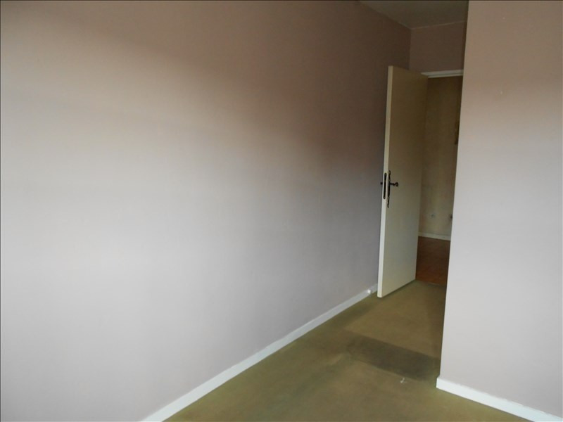 Sale apartment Vallauris 185 500€ - Picture 14