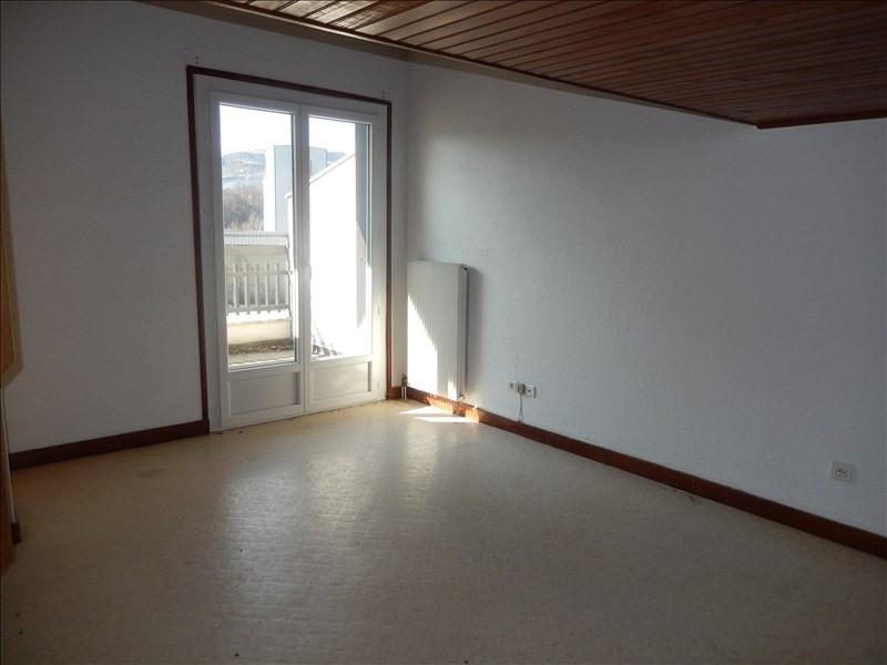 Location appartement Le monteil 413,79€ CC - Photo 3