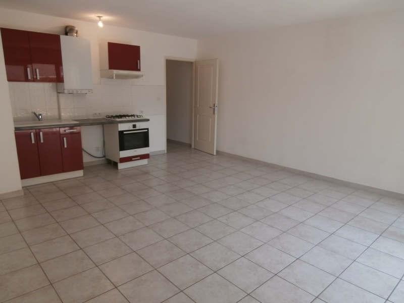 Alquiler  apartamento Salon de provence 665€ CC - Fotografía 1