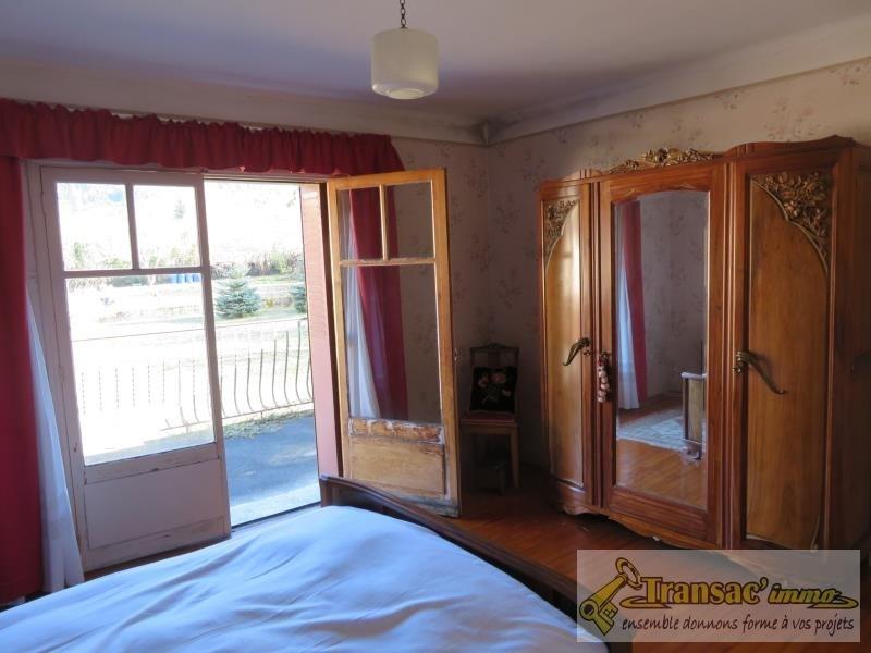 Sale house / villa Puy guillaume 62130€ - Picture 7