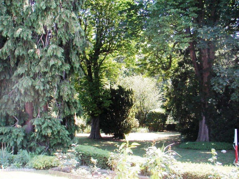 Sale house / villa Clermont ferrand 475000€ - Picture 8