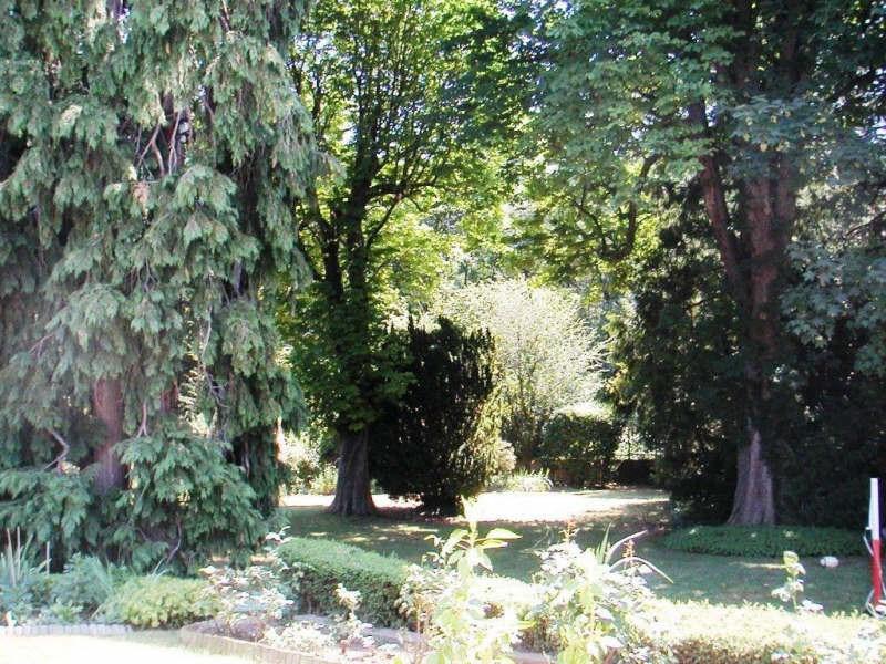 Vente maison / villa Clermont ferrand 475000€ - Photo 8