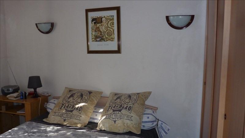 Vente maison / villa Dolus d'oleron 251600€ - Photo 8