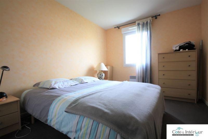 Vente appartement Olonne sur mer 127000€ - Photo 6