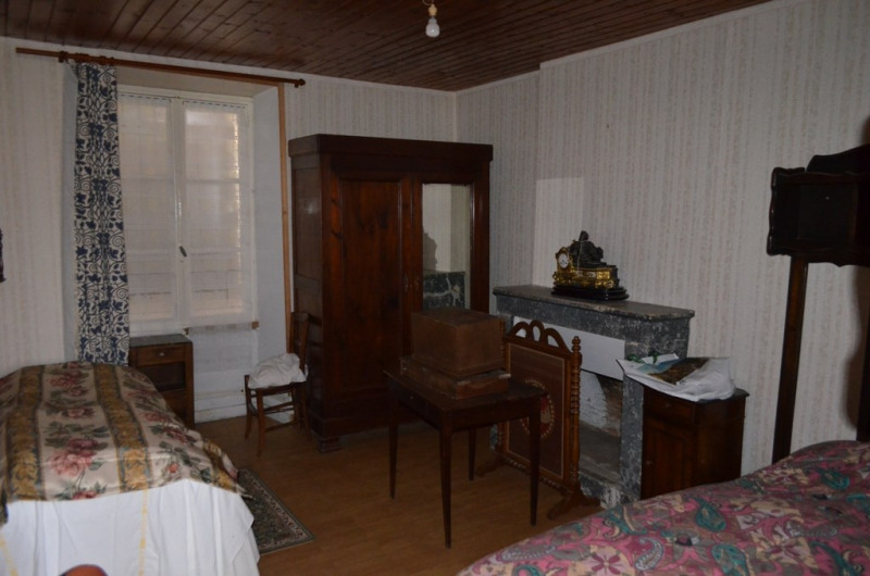 Vente maison / villa Serigne 366800€ - Photo 13