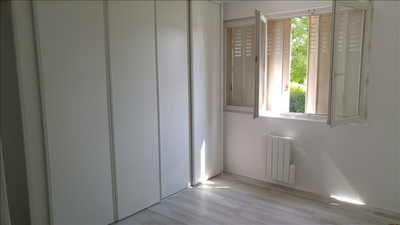 Sale apartment St denis 190 000€ - Picture 4