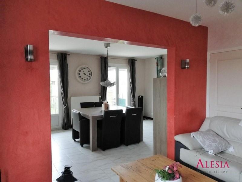 Vente maison / villa Châlons-en-champagne 274400€ - Photo 5