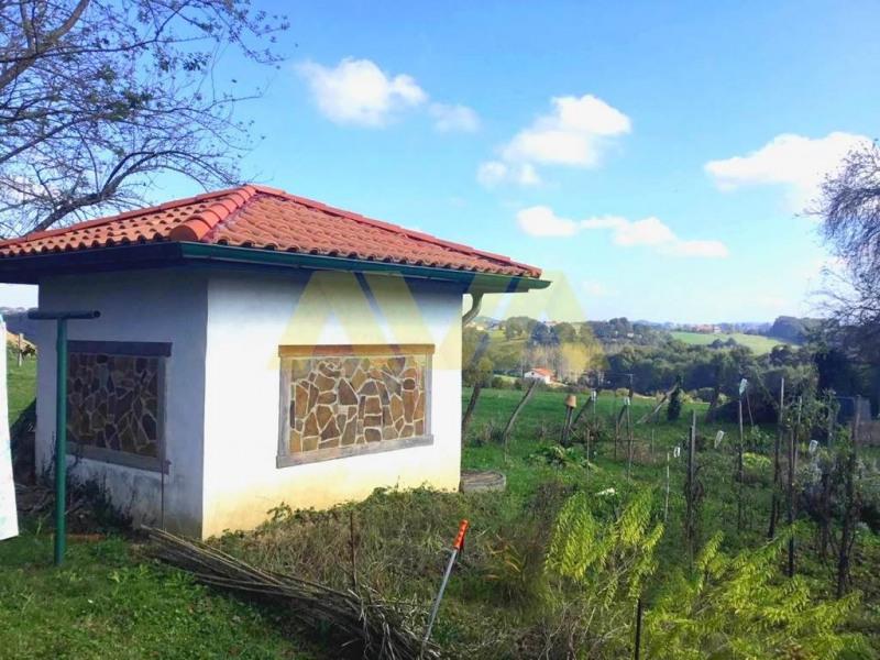 Vente maison / villa Saint-palais 228000€ - Photo 5