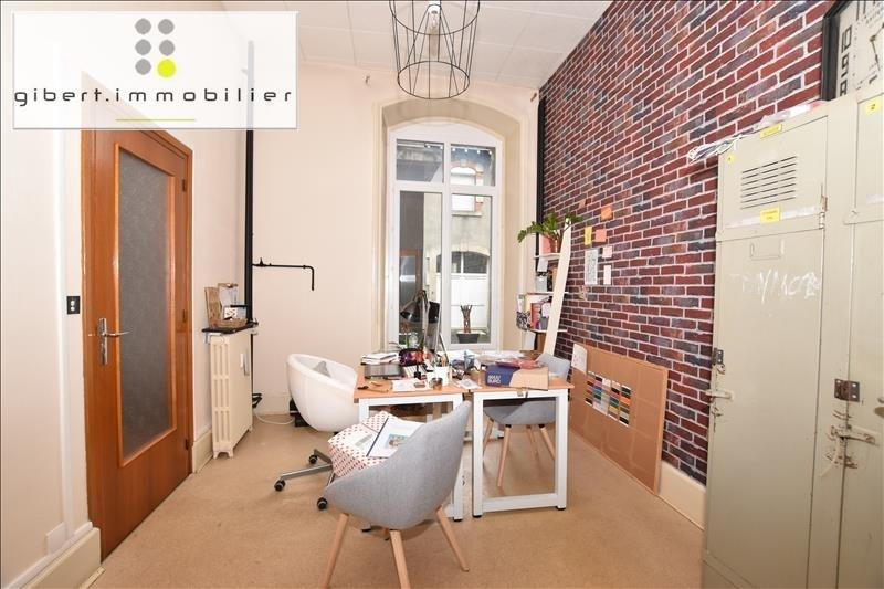 Sale apartment Le puy en velay 64500€ - Picture 6