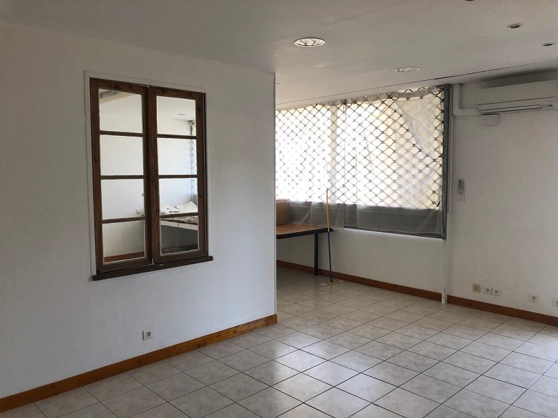 Location local commercial Fonsorbes 720€ CC - Photo 3