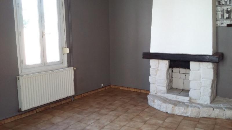 Vente maison / villa Saint quentin 58000€ - Photo 1
