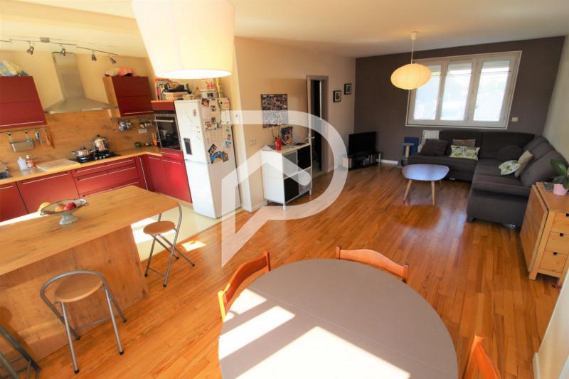 Vente maison / villa Eaubonne 313000€ - Photo 1