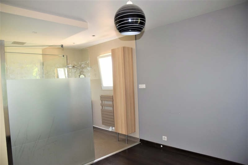 Vente maison / villa Panazol 366000€ - Photo 10