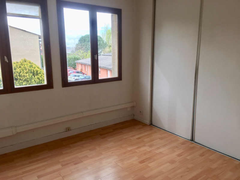 Location local commercial Saint-orens-de-gameville 700€ HT/HC - Photo 5