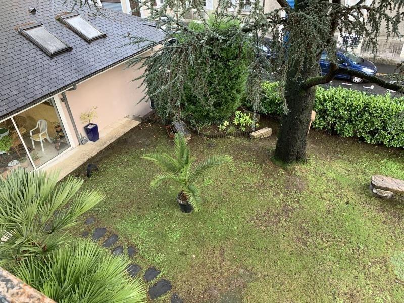 豪宅出售 住宅/别墅 Pau 680000€ - 照片 6