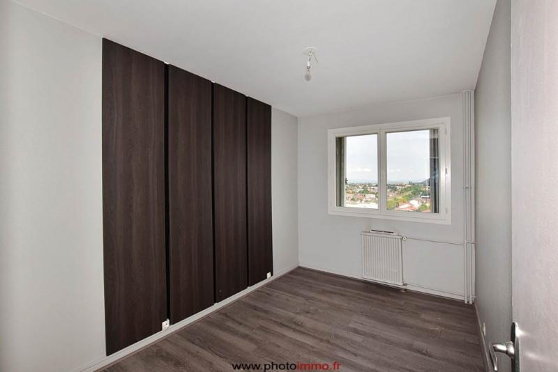 Sale apartment Clermont ferrand 117700€ - Picture 4