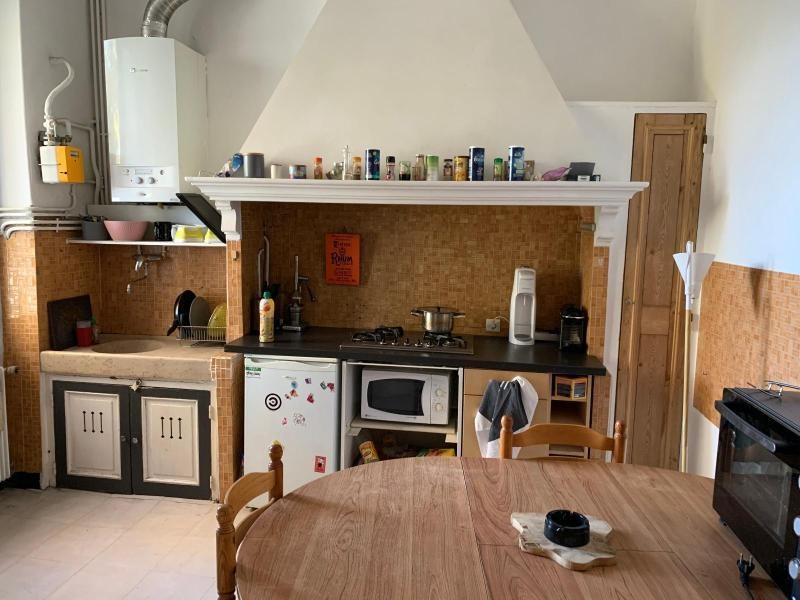 Verhuren  appartement Aix en provence 899€ CC - Foto 3
