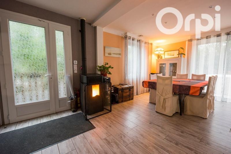Vente maison / villa La tremblade 475000€ - Photo 4