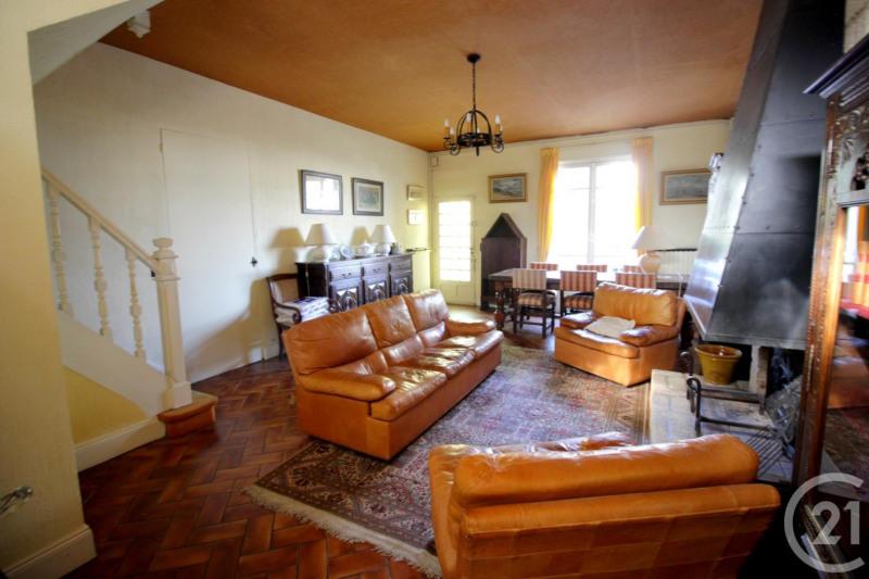 豪宅出售 住宅/别墅 Deauville 595000€ - 照片 4
