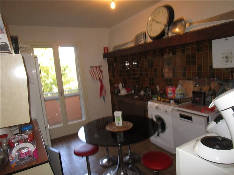 Vente appartement Carcassonne 99 500€ - Photo 9