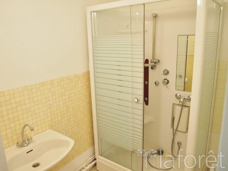 Vente appartement Bourgoin jallieu 114000€ - Photo 5