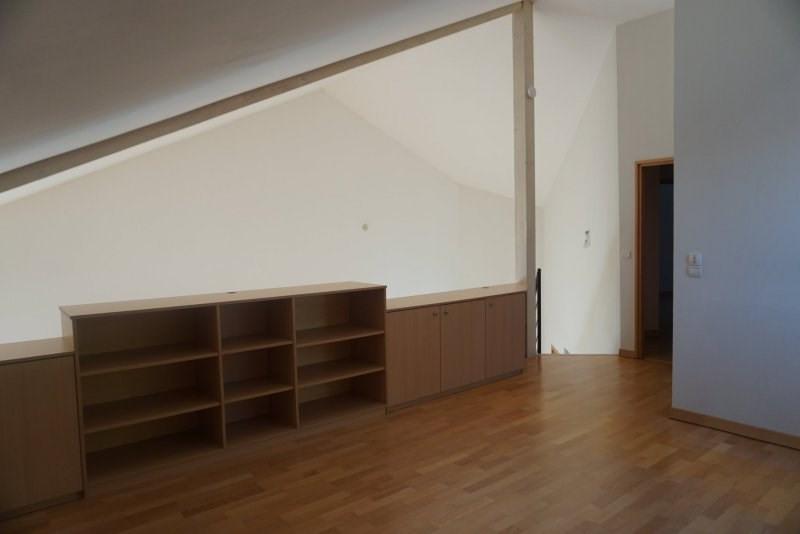 Vente de prestige maison / villa Lucinges 756000€ - Photo 8