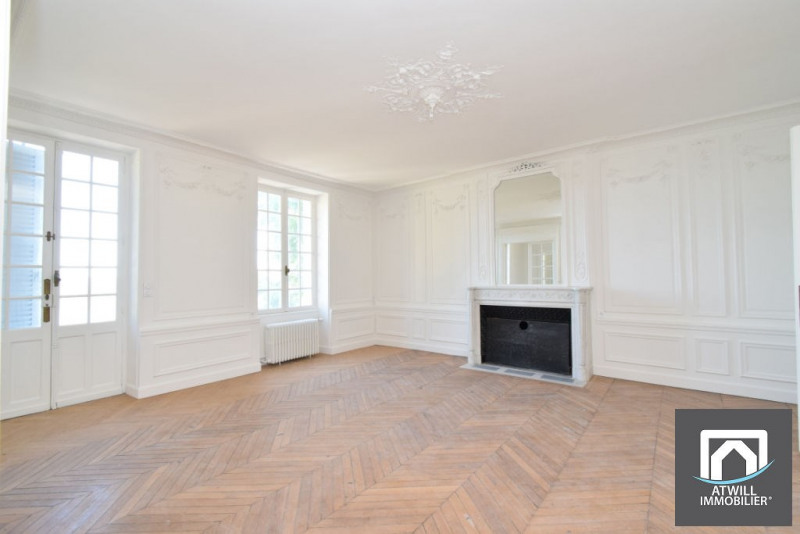 Vente appartement Blois 450 000€ - Photo 4