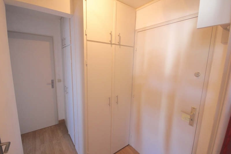 Vente appartement Villers sur mer 118 800€ - Photo 7