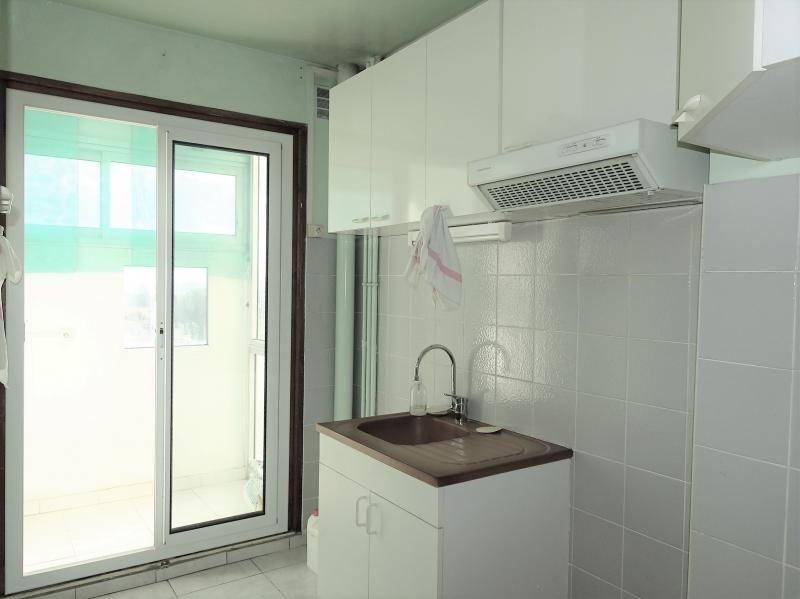 Vente appartement Hyeres 123650€ - Photo 3